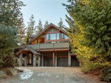 1/2 Duplex for sale in Whistler Cay Heights, Whistler, Whistler, 6108 Lorimer Road, 262348361 | Realtylink.org