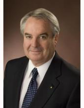 Peter Hayes, REALTOR<sup>®</sup>