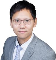 Eric Ho, REALTOR<sup>®</sup>, Personal Real Estate Corporation