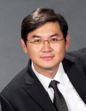 Chun Zan Li, REALTOR<sup>®</sup>, Personal Real Estate Corporation