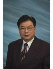 Chris Ip, REALTOR<sup>®</sup>, Personal Real Estate Corporation