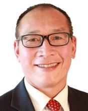 Alvin Law, REALTOR<sup>®</sup>, Personal Real Estate Corporation