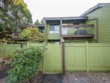 Townhouse for sale in Montecito, Burnaby, Burnaby North, 2686 Kingsford Avenue, 262347521 | Realtylink.org