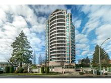 Apartment for sale in Central Abbotsford, Abbotsford, Abbotsford, 1703 33065 Mill Lake Road, 262347527 | Realtylink.org