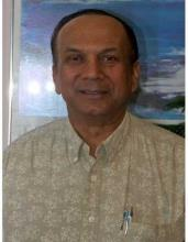 Harry Chandra, REALTOR<sup>®</sup>