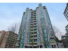 Apartment for sale in Brighouse, Richmond, Richmond, 1307 7380 Elmbridge Way, 262351617   Realtylink.org