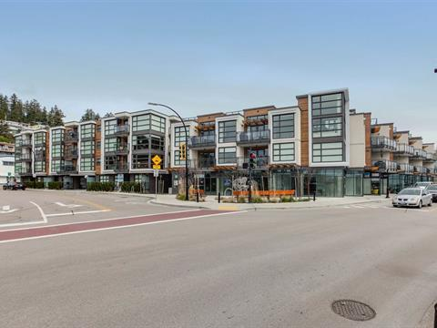Apartment for sale in White Rock, South Surrey White Rock, 306 1160 Oxford Street, 262351881   Realtylink.org