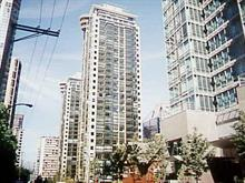 Apartment for sale in West End VW, Vancouver, Vancouver West, 2102 1331 Alberni Street, 262351844 | Realtylink.org