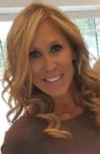 Marshell Forster, REALTOR<sup>®</sup>, Personal Real Estate Corporation