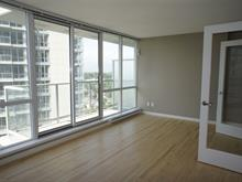 Apartment for sale in Whalley, Surrey, North Surrey, 3506 9981 Whalley Boulevard, 262353892 | Realtylink.org