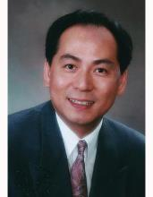 Donald Chan, REALTOR<sup>®</sup>, Personal Real Estate Corporation