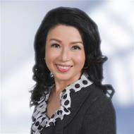 Eva Li, REALTOR<sup>®</sup>, Personal Real Estate Corporation