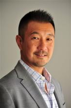 Jimmy Pai, REALTOR<sup>®</sup>