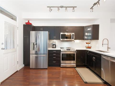 Townhouse for sale in Heritage Woods PM, Port Moody, Port Moody, 40 55 Hawthorn Drive, 262365078 | Realtylink.org