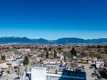 Apartment for sale in Victoria VE, Vancouver, Vancouver East, 1502 2221 E 30th Avenue, 262373568 | Realtylink.org