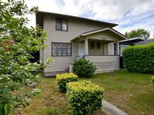 House for sale in Killarney VE, Vancouver, Vancouver East, 5855 Lincoln Street, 262373323 | Realtylink.org