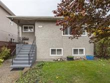 House for sale in South Vancouver, Vancouver, Vancouver East, 495 E 61st Avenue, 262373485 | Realtylink.org