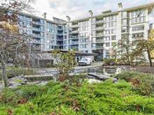 Apartment for sale in Quilchena, Vancouver, Vancouver West, 604 4759 Valley Drive, 262371717 | Realtylink.org