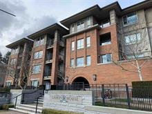 Apartment for sale in New Horizons, Coquitlam, Coquitlam, 204 3097 Lincoln Avenue, 262367930 | Realtylink.org