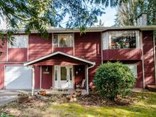 House for sale in Langley City, Langley, Langley, 20291 Grade Crescent, 262353299 | Realtylink.org