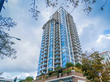 Apartment for sale in Uptown NW, New Westminster, New Westminster, 1701 608 Belmont Street, 262372368   Realtylink.org