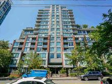 Apartment for sale in Yaletown, Vancouver, Vancouver West, 813 1133 Homer Street, 262372738 | Realtylink.org