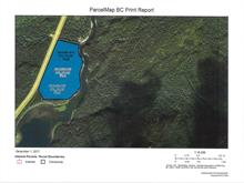 Lot for sale in Stewart/Cassiar, Stewart / Cassiar, Terrace, Dl 7298 Stewart Cassiar Highway, 262247635 | Realtylink.org
