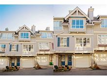Townhouse for sale in Walnut Grove, Langley, Langley, 72 8844 208 Street, 262372573   Realtylink.org