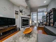 Apartment for sale in Collingwood VE, Vancouver, Vancouver East, 303 5025 Joyce Street, 262373162 | Realtylink.org