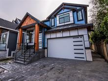House for sale in Panorama Ridge, Surrey, Surrey, 13516 62a Avenue, 262357654   Realtylink.org