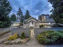 House for sale in Ambleside, West Vancouver, West Vancouver, 1472 Fulton Avenue, 262373174 | Realtylink.org