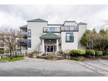Apartment for sale in Central Pt Coquitlam, Port Coquitlam, Port Coquitlam, 214 2401 Hawthorne Avenue, 262374220 | Realtylink.org