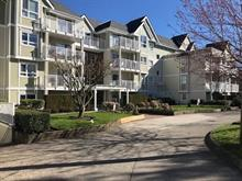 Apartment for sale in Langley City, Langley, Langley, 205 20189 54 Avenue, 262373143   Realtylink.org