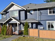 1/2 Duplex for sale in Coquitlam West, Coquitlam, Coquitlam, 688 Fairview Street, 262374316 | Realtylink.org