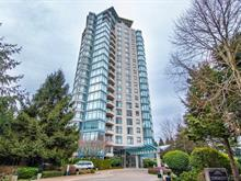 Apartment for sale in Forest Glen BS, Burnaby, Burnaby South, 2103 4505 Hazel Street, 262374313   Realtylink.org