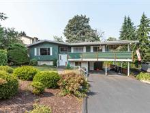 House for sale in Chineside, Coquitlam, Coquitlam, 2358 Oneida Drive, 262373995 | Realtylink.org