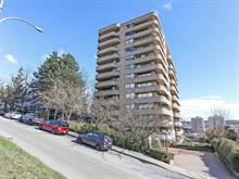 Apartment for sale in Uptown NW, New Westminster, New Westminster, 1202 1026 Queens Avenue, 262374301 | Realtylink.org