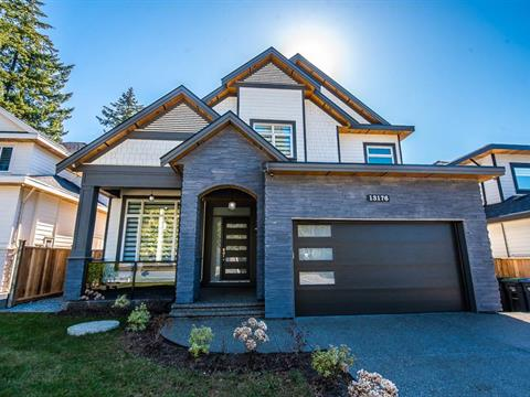 House for sale in Crescent Bch Ocean Pk., Surrey, South Surrey White Rock, 13176 20 Avenue, 262374246 | Realtylink.org