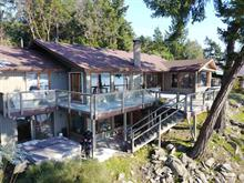House for sale in Mayne Island, Islands-Van. & Gulf, 544 Piggott Road, 262374400 | Realtylink.org