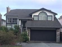 House for sale in Westwood Plateau, Coquitlam, Coquitlam, 2952 Blackbear Court, 262373876 | Realtylink.org