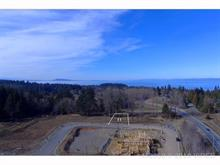Lot for sale in Qualicum Beach, PG City West, 863 Claymore Cres, 452350 | Realtylink.org