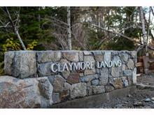 Lot for sale in Qualicum Beach, PG City West, 851 Claymore Cres, 452357   Realtylink.org