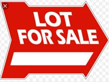 Lot for sale in Mission BC, Mission, Mission, Lt.2 32554 Cherry Avenue, 262373377 | Realtylink.org