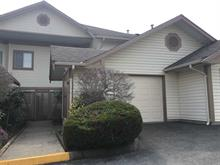 Townhouse for sale in Cloverdale BC, Surrey, Cloverdale, 35 6140 192 Street, 262363291 | Realtylink.org