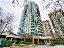 Apartment for sale in Central Park BS, Burnaby, Burnaby South, 1504 5899 Wilson Avenue, 262373233 | Realtylink.org