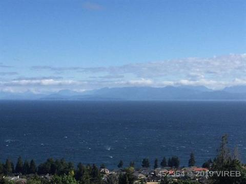 Lot for sale in Nanaimo, Williams Lake, 5368 Dewar Road, 452354 | Realtylink.org