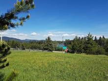 Lot for sale in Deka/Sulphurous/Hathaway Lakes, Deka Lake / Sulphurous / Hathaway Lakes, 100 Mile House, Lot 3 Burgess Road, 262373626 | Realtylink.org