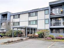 Apartment for sale in Steveston North, Richmond, Richmond, 102 3411 Springfield Drive, 262372828 | Realtylink.org