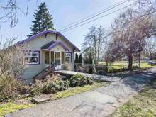 House for sale in West End NW, New Westminster, New Westminster, 1814 Seventh Avenue, 262374033   Realtylink.org
