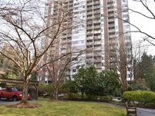 Apartment for sale in Pemberton NV, North Vancouver, North Vancouver, 902 2008 Fullerton Avenue, 262373509 | Realtylink.org